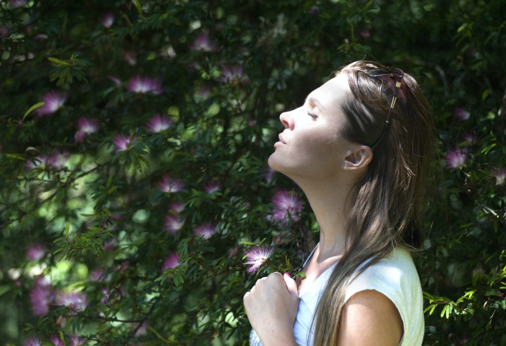 Rate Your Asthma Symptoms for Better Asthma Control