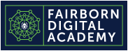 Fairborn Digital Academy