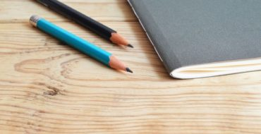 4 Tips for a Standout College Essay